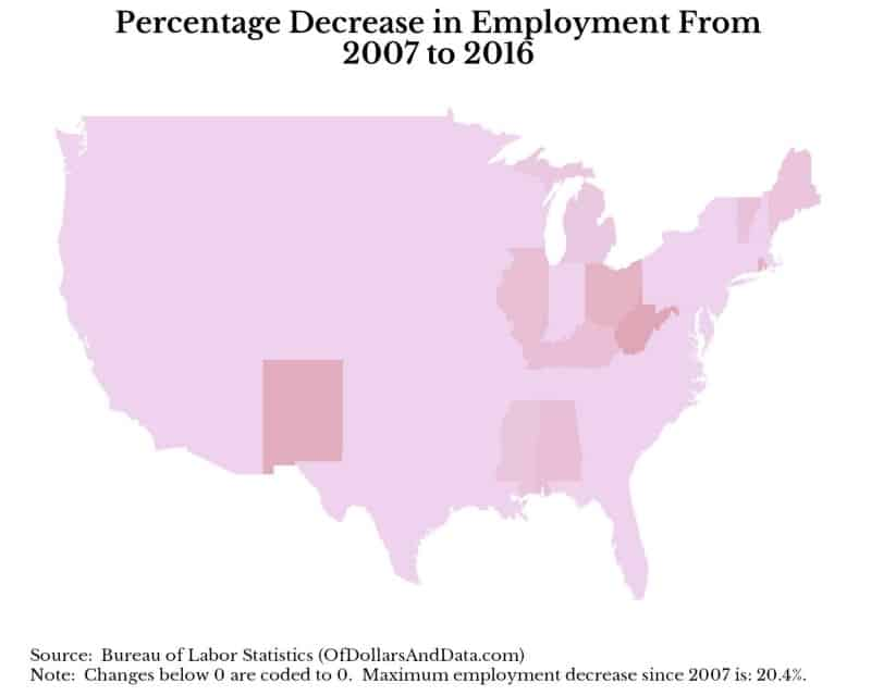 state-map-employment-2016