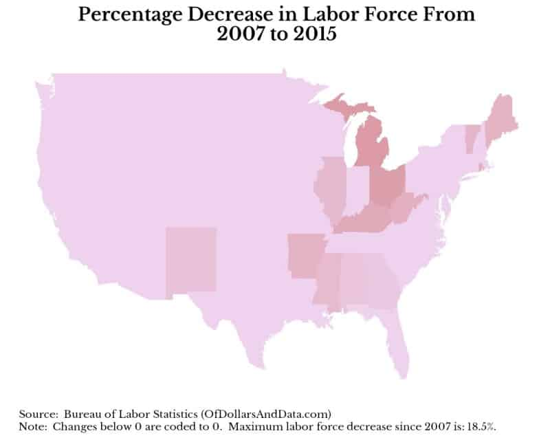 state-map-labor-force-2015