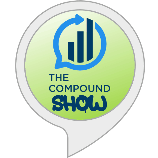 the_compound_show_logo