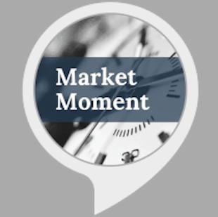 market_moment_logo